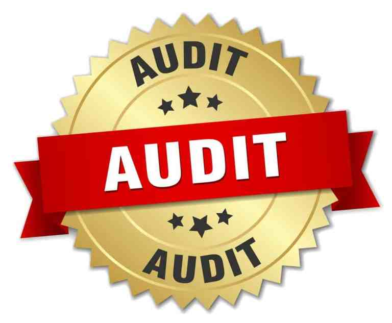 PRACTITIONER'S GUIDE TO AUDIT OF SMALL ENTITIES (UPDATED 2020) : BY ICAI