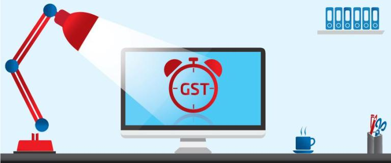 ALL YOU NEED TO KNOW ABOUT NEW GST RETURNS, WHICH WILL APPLICABLE FROM 1st APRIL, 2020