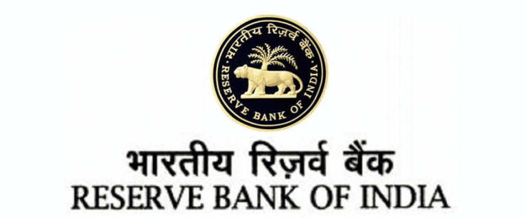 RBI FAQs ON TARGETED LONG TERM REPO OPERATIONS (TLTROs)
