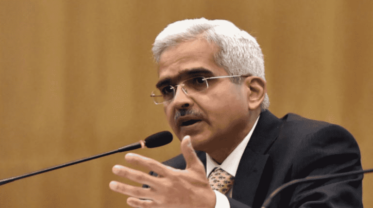 RBI CLARIFICATION : NOT JUST EMI, CREDIT CARD DUES WILL ALSO BE COVERED UNDER THREE MONTHS MORATORIUM
