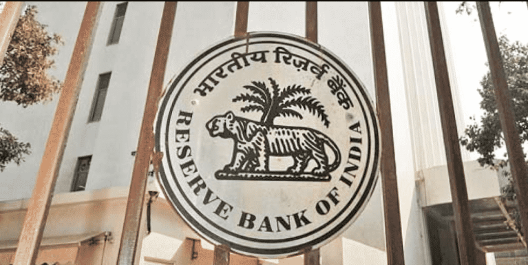 RBI RELAXATION DUE TO COVID-19 PANDEMIC