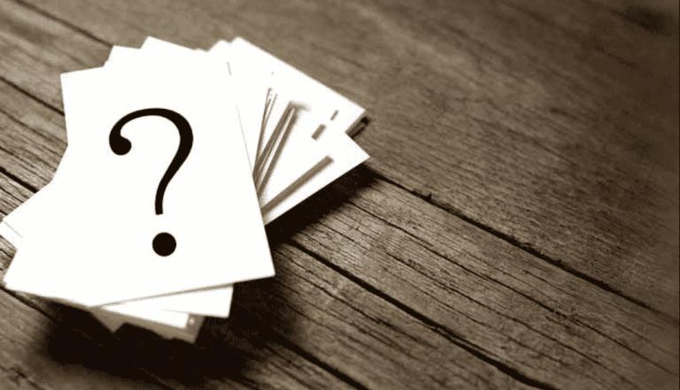 RBI FAQs ON MORATORIUM OF TERM LOANS