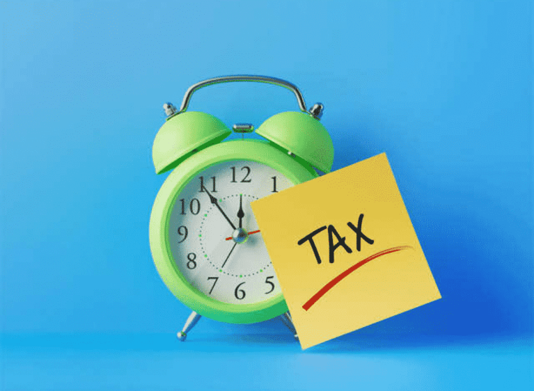 FOR TDS FROM SALARY, YOU WILL HAVE TO CHOOSE YOUR TAX REGIME NOW : CBDT CIRCULAR