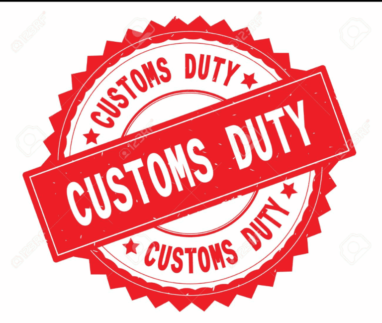 IMPORT OF GOODS, ACCESSORIES REQUIRED IN CORONA TREATMENT EXEMPTED FROM BASIC CUSTOMS DUTY : MINISTRY OF FINANCE