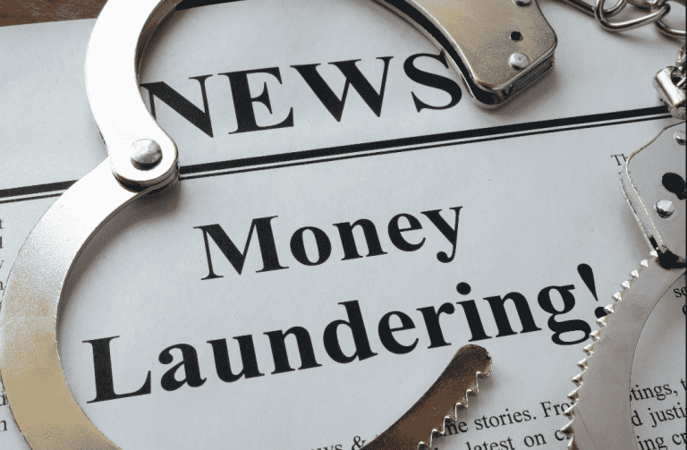 THE PREVENTION OF MONEY-LAUNDERING (MAINTENANCE OF RECORDS) THIRD AMENDMENT RULES, 2020