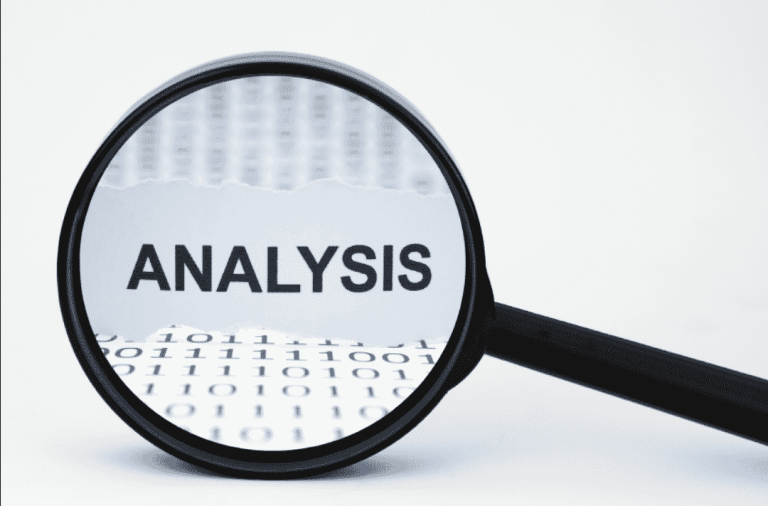 ANALYSIS OF GST LIABILITY ON DIRECTOR'S REMUNERATION