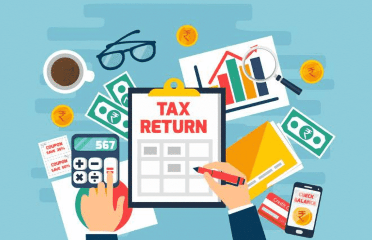 NEW DISCLOSURES TO BE MADE IN ITR FORMS FOR AY 2020-21 (FY 2019-20)
