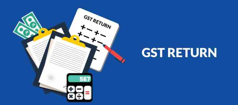 DUE DATES FOR GSTR-3B AND GSTR-1 AFTER CONSIDERING NOTIFICATIONS DATED 24th JUNE 2020
