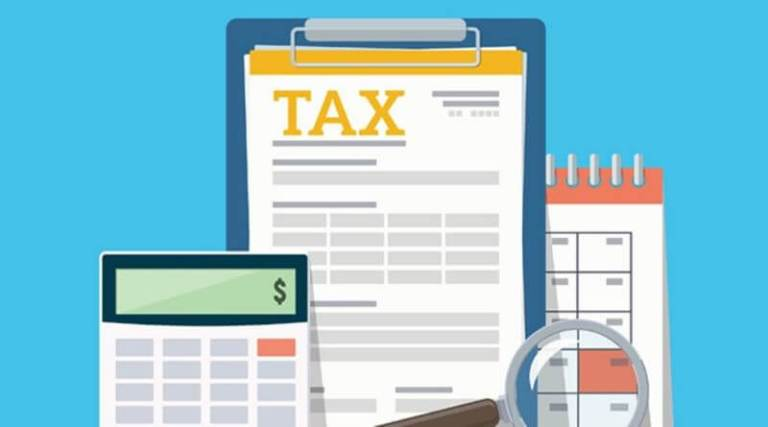 ROLL OUT OF ANNUAL INFORMATION STATEMENT (AIS) IN INCOME TAX