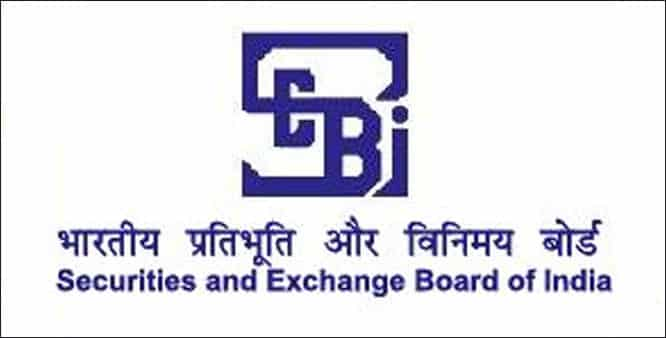 Expert group formed by SEBI to examine feasibility of Special Purpose Acquisition Companies