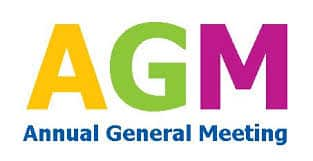 AGM EXTENSION 2020 – MCA Clarification for the FY 31.03.2020
