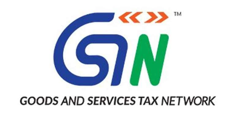 """WEBINAR ON """"OVERVIEW OF ADHAAR AUTHENTICATION WHILE APPLYING FOR GST REGISTRATION"""" BY GSTN"""