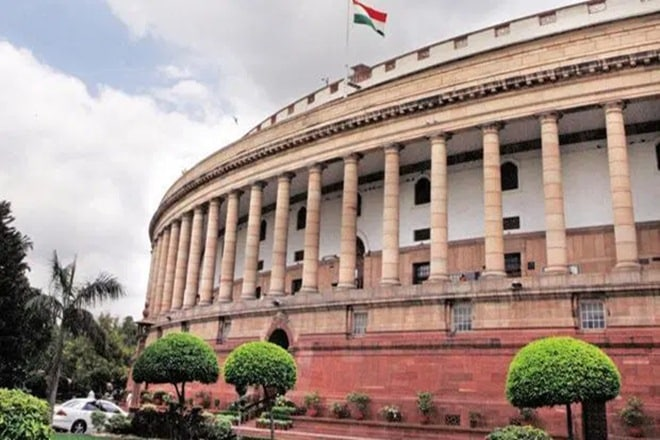 LOK SABHA GIVES NOD TO TAXATION AND OTHER LAWS (RELAXATION & AMENDMENT OF CERTAIN PROVISIONS) BILL, 2020