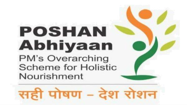 MOU SIGNED BETWEEN AYUSH MINISTRY AND WOMEN AND CHILD DEVELOPMENT MINISTRY FOR CONTROLLING MALNUTRITIONAS A PART OF POSHAN ABHIYAAN