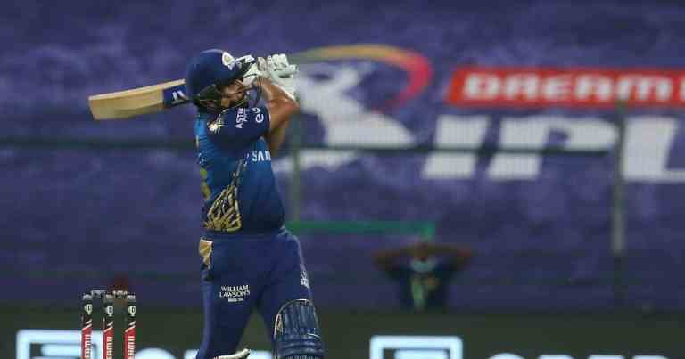 IPL 2020, Kolkata Knight Rider's vs Mumbai Indians Highlights: Rohit Sharma, Jasprit Bumrah Shine as Mumbai Indians Thrash Kolkata Knight Riders by 49 Runs