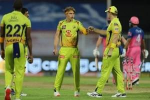 Rajasthan Royals chase down highest total to beat Kings XI Punjab by 4 wickets