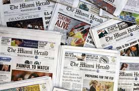TOP FINANCIAL NEWS HEADLINES