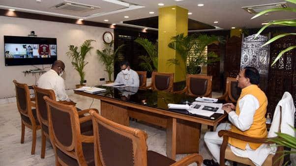Education Minister virtually inaugurates Gyan Circle Ventures