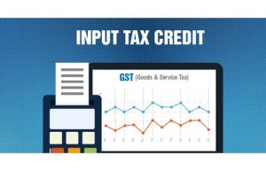 Is Blocking of ITC on Non-Filing of GSTR-3B by Supplier Correct??
