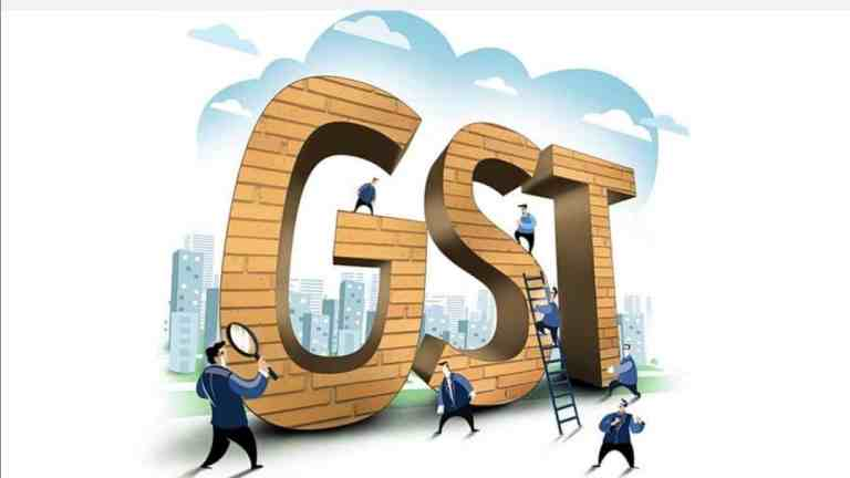 Recent GST Updates and Amendments