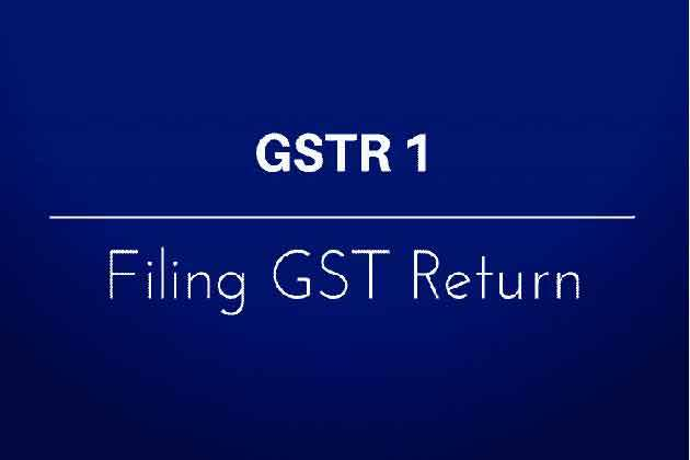Upcoming GSTR-1 Due Dates for Quarterly and Monthly Regular Taxpayers