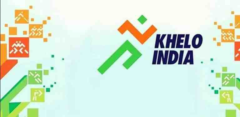 9 States and UTs selected for upgradation to Khelo India State Centre of Excellence