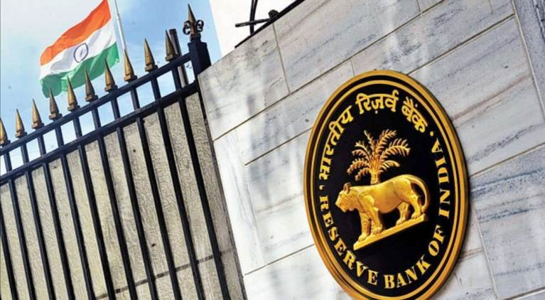 RBI announces amalgamation of The Lakshmi Vilas bank Ltd and DBS Bank India Limited (DBIL)