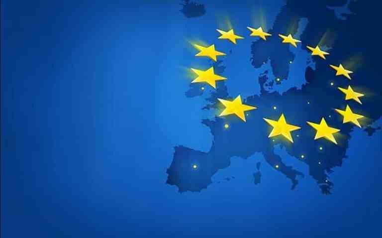 European Union says escalation in Nagorno-Karabakh conflict 'unacceptable'