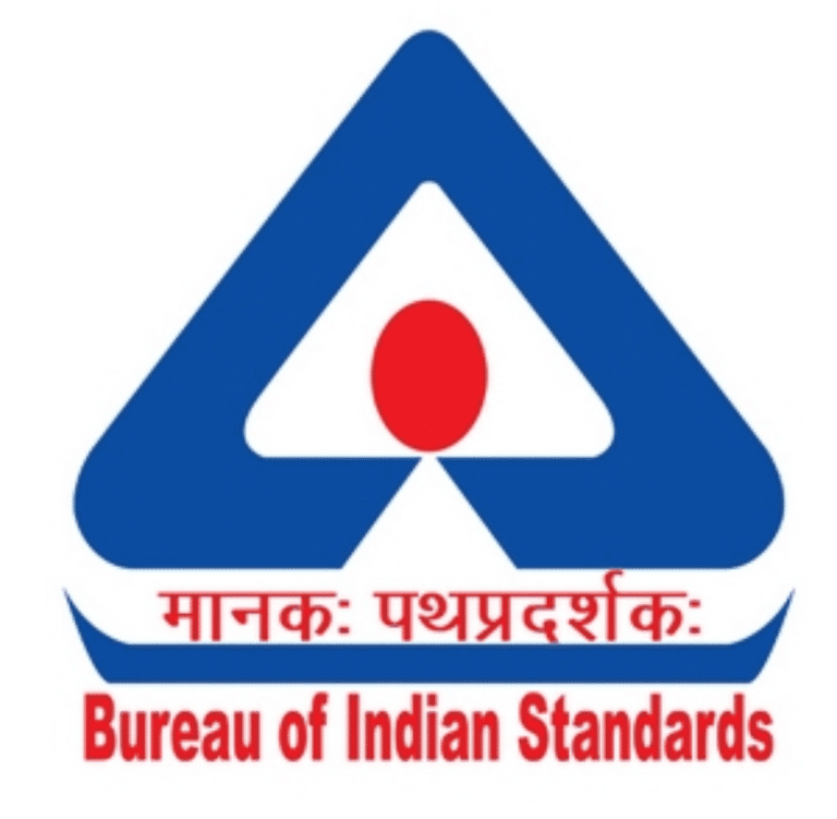 Footwear Manufactured/ Imported to be Mandatorily Registered under the Bureau of Indian Standard (BIS) with Immediate Effect