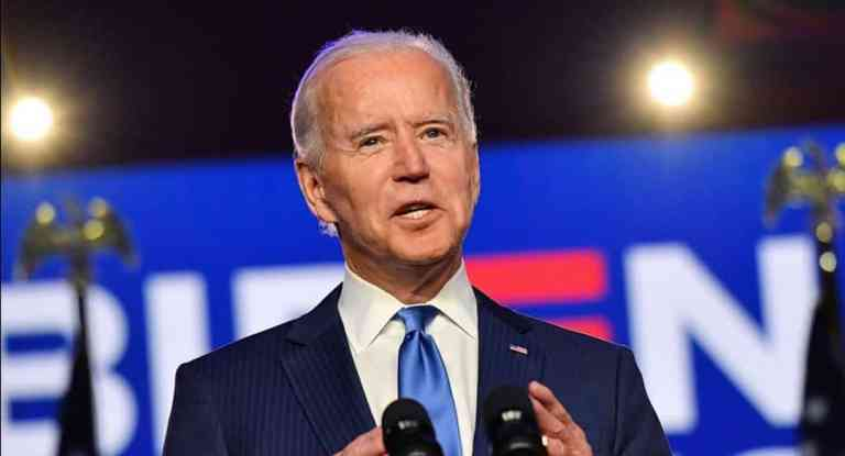 US: Joe Biden announces 12 member task force to dealwith COVID-19; Former Surgeon General Vivek Murthyto co-chair group