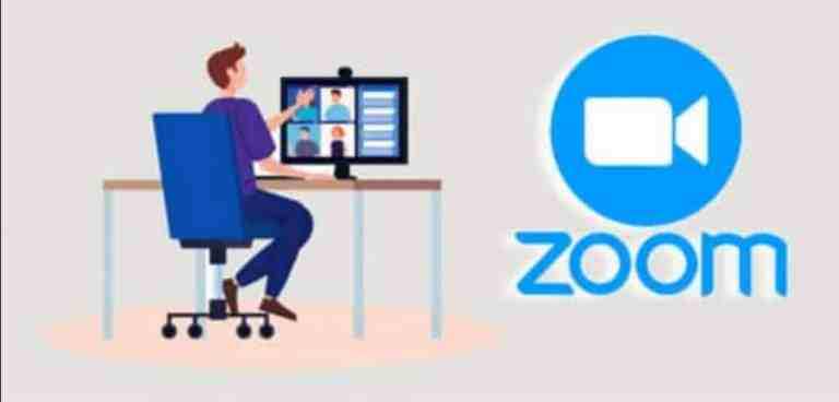 How to use ZOOM Meeting Platform? – Advised by Ministry