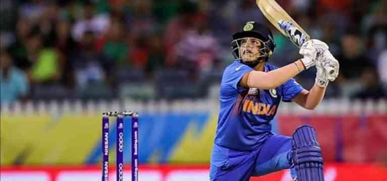 Cricket: 2022 women's T-20 world cup postponed till February 2023