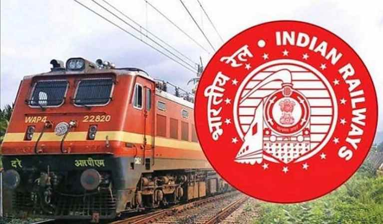 Indian Railway launches completely digitized online Human Resource Management System