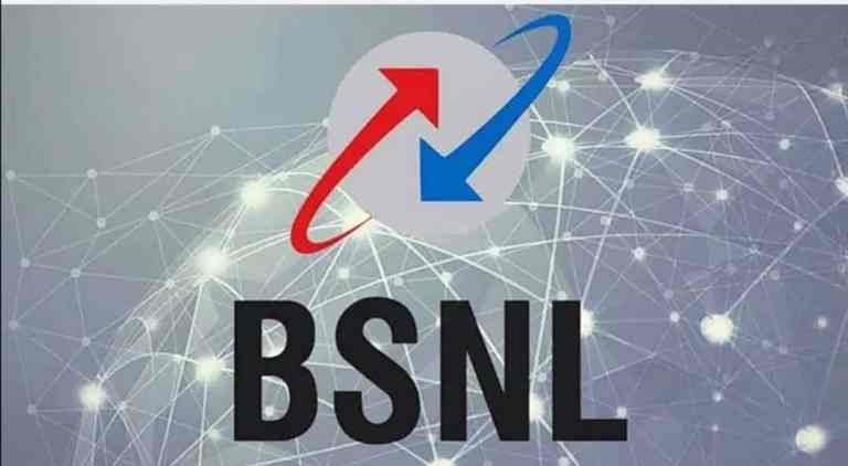 Uttarakhand: BSNL to roll out 4G mobile network, high-speed internet services in border areas of state