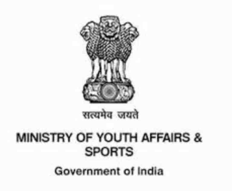 SOP's issued by Sports Ministry for conduct of sporting events in country