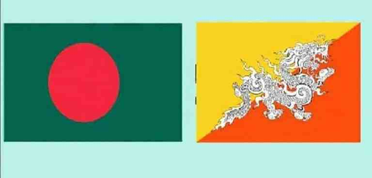 First Preferential Trade Agreement signed by Bangladesh