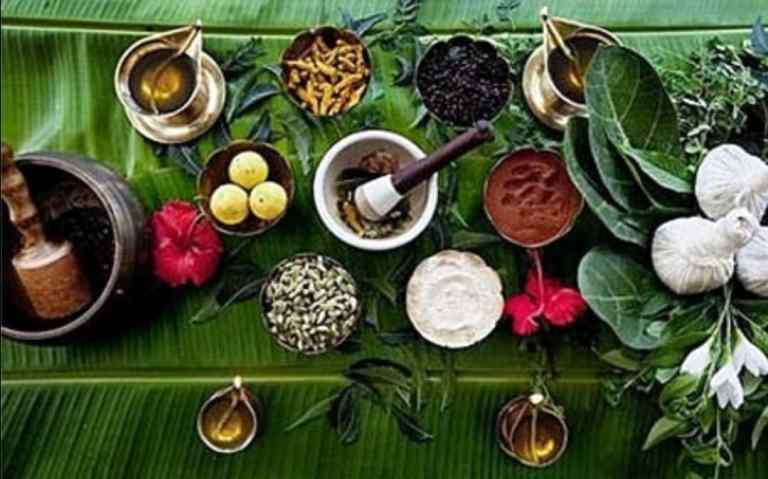 AYUSH Export Promotion Council to be set up