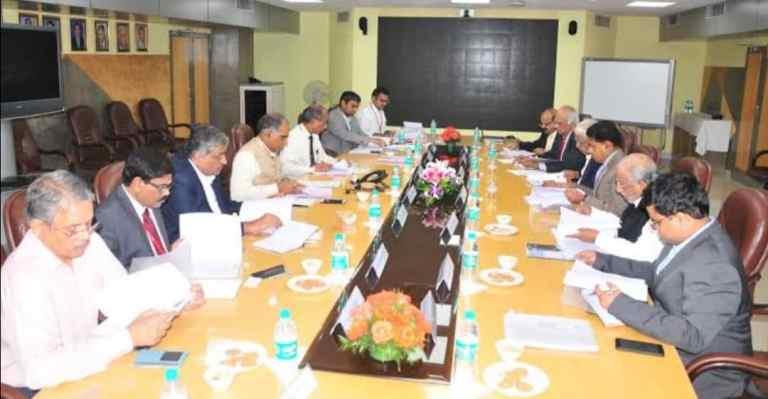 First training programme of Hindustan Aeronautics Limited -IISc Skill Development Centre launched