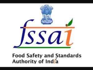FSSAI submission of Annual Return