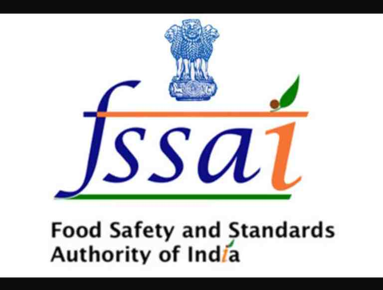 FSSAI mandates online submission of Annual Return by Food Business with effect from FY 2020-21