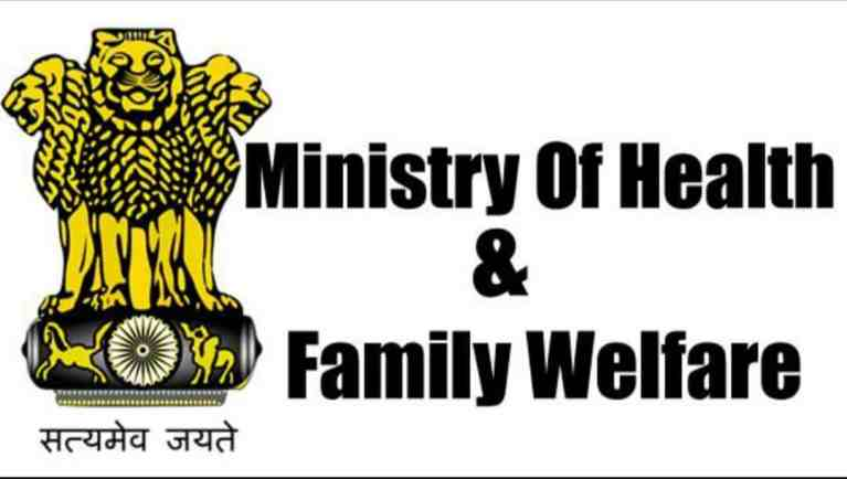 Health Ministry and MeitY launch COVID Vaccine Intelligence Network