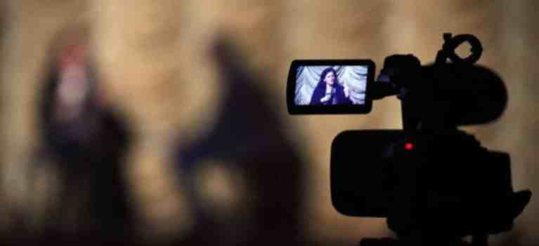 Free shooting of films at ASI sites till 15th of August 2021