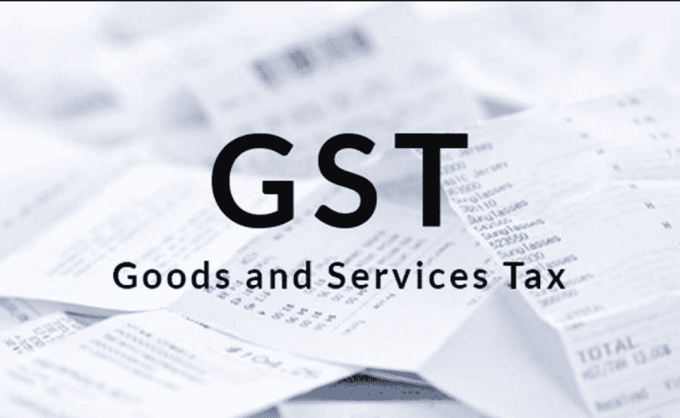 Don't Forget to Avail the Benefit of QRMP Scheme in GST before 31 January, 2021