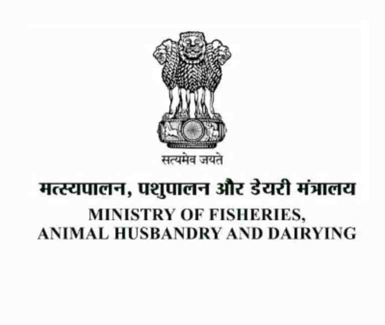 Animal Husbandry department issues advisory to Bird Flu affected States