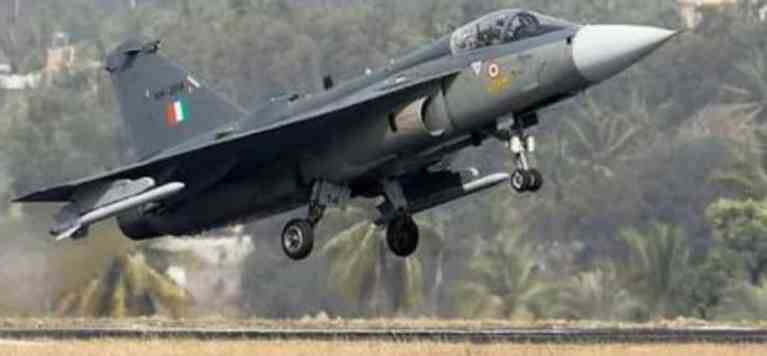 Government approves procurement of 83 LCA-Tejas from Hindustan Aeronautics Limited for Air Force