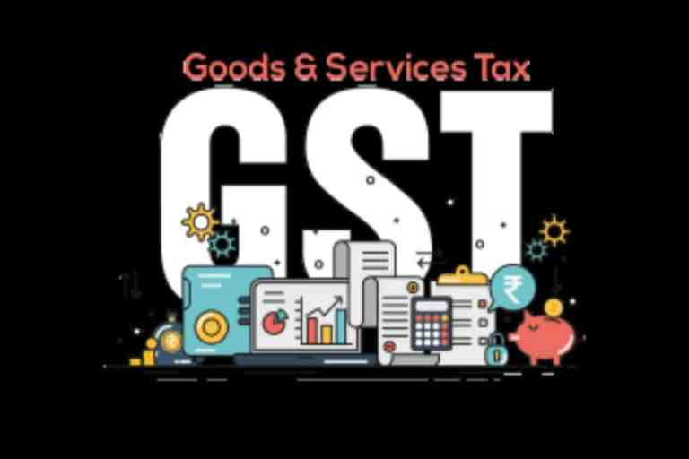 What is GST Registration?