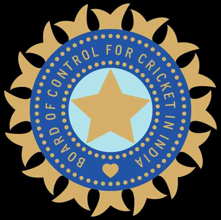 BCCI announces 18 member squad for tests series against England