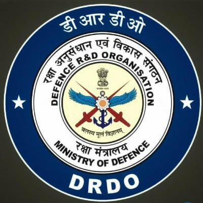 DRDO conducts maiden launch of Akash-NG missile