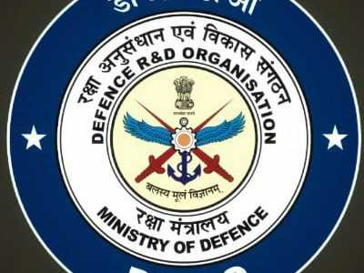 DRDO ndian Air Force with an aim of intercepting high maneuvering low RCS aerial threats. The Ministry of Defence said, the launch met all the test objectives by performing high maneuve