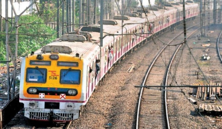 Maharashtra: Maharashtra government allows general public to travel in local trains in Mumbai from February 1